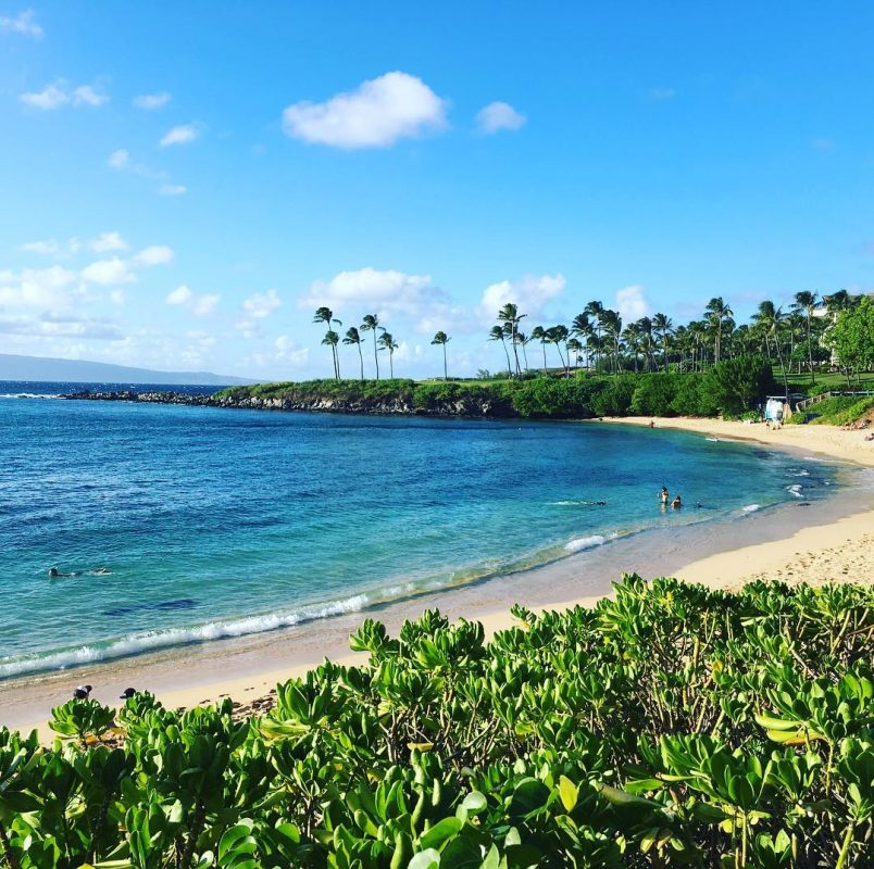 Molokai Beaches Review