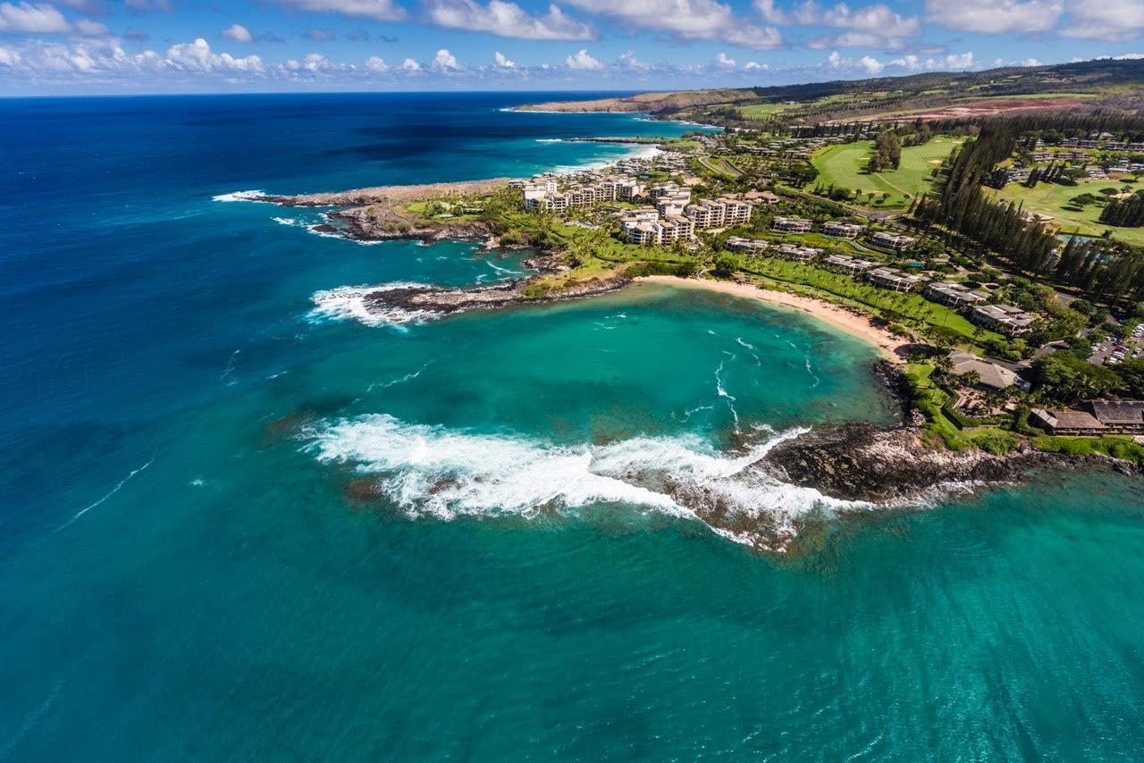 The Best Beaches In Maui Hawaii