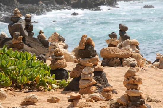 how to get to mahaulepu beach