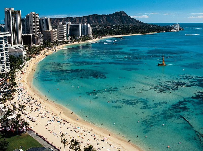 map waikiki beach hotels with Waikiki Beach on Pop Century Resort also Venue furthermore Map Waikiki OV additionally Map Search further Bigmap.