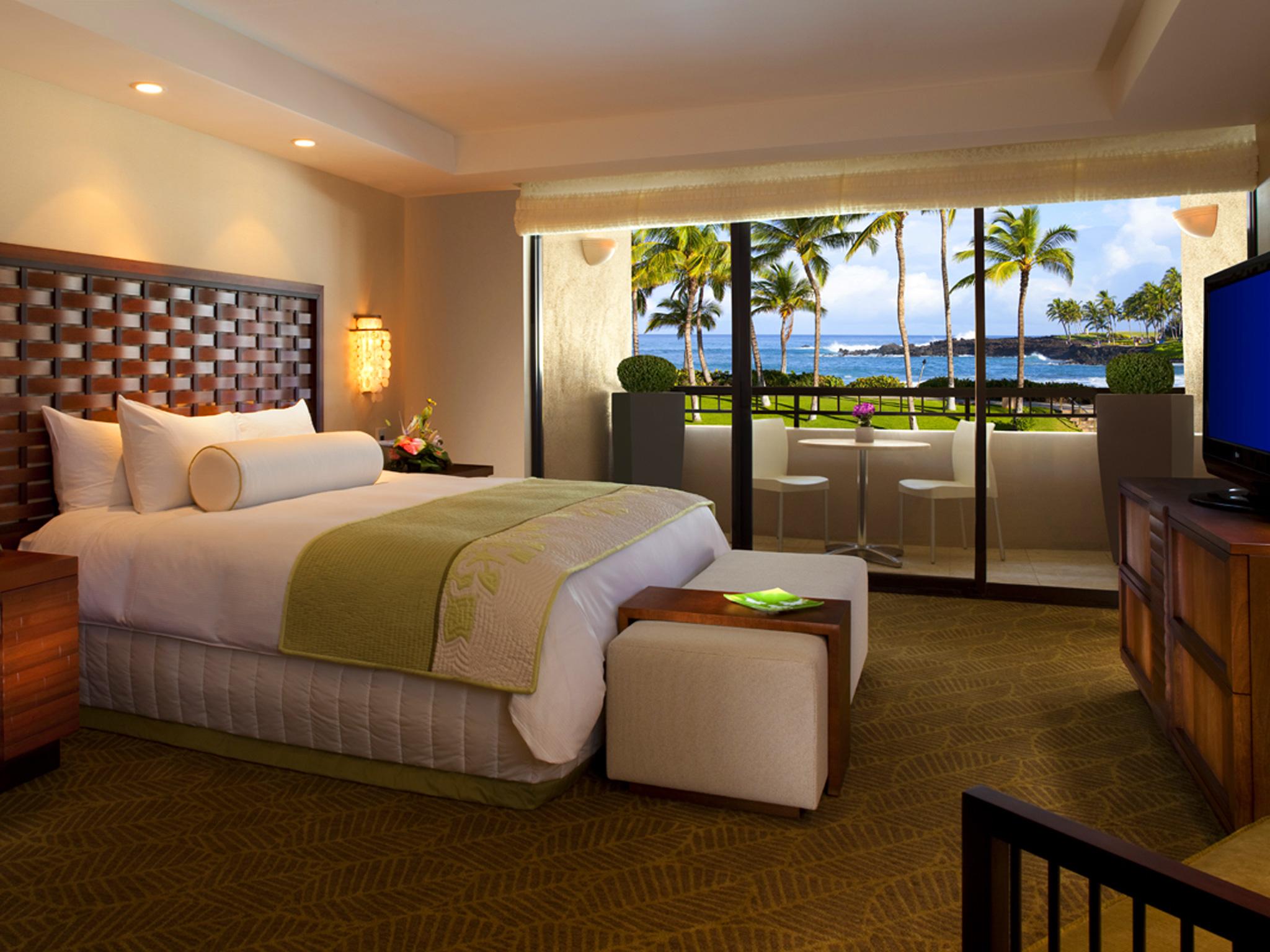 Hilton Hawaiian Village Rooms Suites Photo Gallery: Hilton Waikoloa Village
